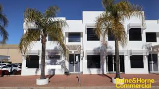 20 Morrow Street Wagga Wagga NSW 2650