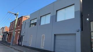 375-379 Fitzroy Street Fitzroy VIC 3065