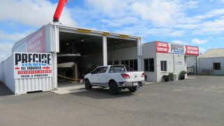 1 Alexandra Street Ooralea QLD 4740