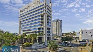 61-73 Sturt Street Townsville City QLD 4810