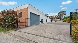 21 Railway Street Wickham NSW 2293