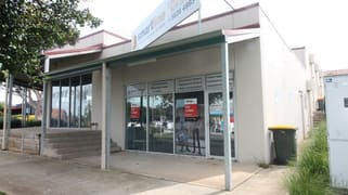 Shop 1/149 Princes Way Drouin VIC 3818