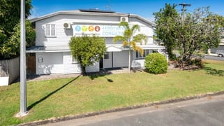 107 Scott Street Bungalow QLD 4870