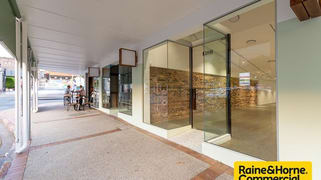 159-161 Racecourse Road Ascot QLD 4007