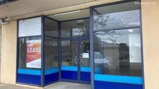 22 Dunkirk Ave Shepparton VIC 3630
