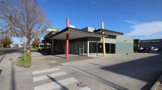 Shop 6/1 Phillip Court Port Melbourne VIC 3207