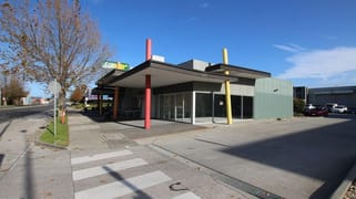 Shop 6/1 Phillip Court Port Melbourne VIC 3207