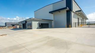 22 Gateway Drive Paget QLD 4740