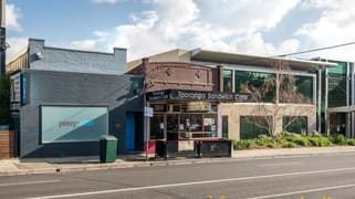 387 Tooronga Road Hawthorn East VIC 3123