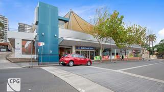 5/6-10 Harrow Road Auburn NSW 2144