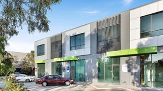 7/34 Wirraway Drive Port Melbourne VIC 3207
