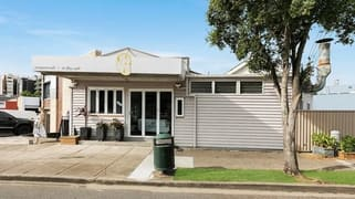 91 Jane Street West End QLD 4101