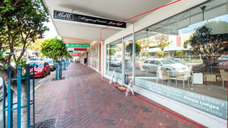 1/536 Sydney Road Seaforth NSW 2092