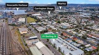25 Darling Street Carrington NSW 2294