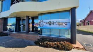 2/85 Tamar Street Ballina NSW 2478