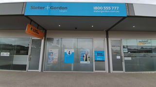 163 Main Road West St Albans VIC 3021