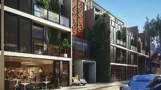 67 Little Oxford Street Collingwood VIC 3066