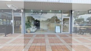 Shop 7, Harbour Plaz Thompson Road Patterson Lakes VIC 3197