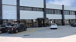562 Geelong Road Brooklyn VIC 3012