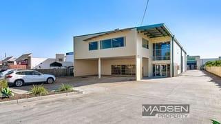 1/44 Boyland Avenue Coopers Plains QLD 4108