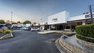MO2/1 Simeoni Drive Goonellabah NSW 2480