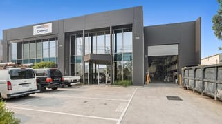 196 Turner Street Port Melbourne VIC 3207