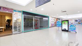 Shop 20/83-107 Manningham Road Bulleen VIC 3105