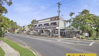 1a Enoggera Terrace Red Hill QLD 4059