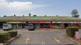 4/3 Jacaranda Street East Ipswich QLD 4305