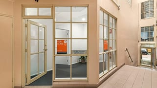 Suite 4/23-25 Melrose Street Sandringham VIC 3191