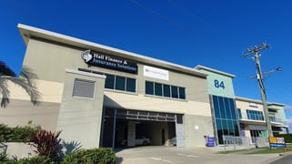 84 Brisbane Road Labrador QLD 4215