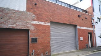26 Napoleon Street Collingwood VIC 3066