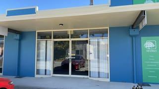 4/727 Deception Bay Rd Rothwell QLD 4022