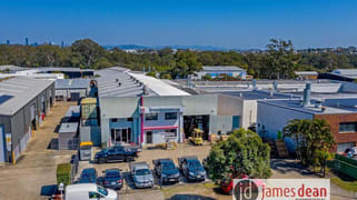 23 Container Street Tingalpa QLD 4173