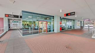 10 Century Circuit Baulkham Hills NSW 2153