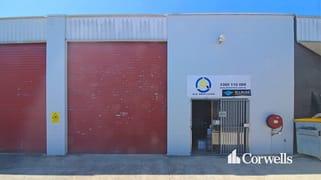 3/25 Lawrence Drive Nerang QLD 4211