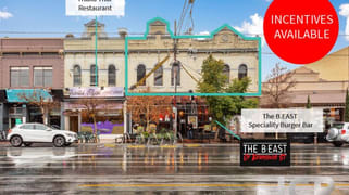 First Floor/80 Lygon Street Brunswick East VIC 3057