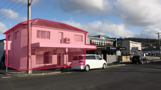 Prime corner with enormous exp/55-57 Albert Road Moonah TAS 7009