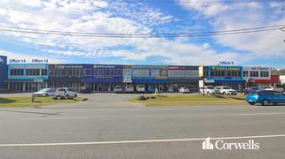 46 Spencer Road Nerang QLD 4211