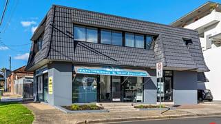 1/451 Lyons Road West Five Dock NSW 2046