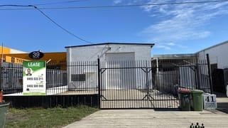 41 Snook St Clontarf QLD 4019