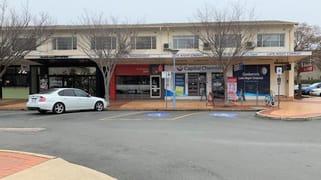Shop  1/7 Sargood Street O'connor ACT 2602
