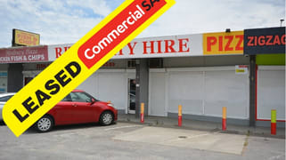 Shop 7, 865-869 North East Road Modbury SA 5092