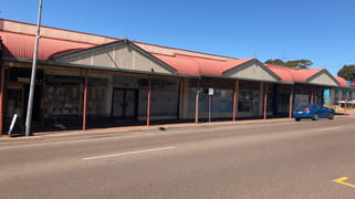 19B Darling Terrace Whyalla SA 5600