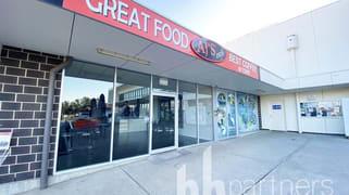 Shop 11/67 Adelaide Road Mannum SA 5238