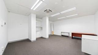 Level 3, 322/49-51 Queens Road Five Dock NSW 2046