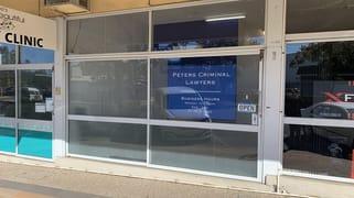 56F Patrick Street Dalby QLD 4405
