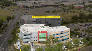 238 Robina Town Centre Drive Robina QLD 4226