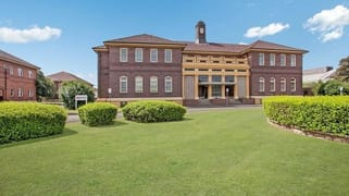 51-71 Industrial Drive Mayfield NSW 2304