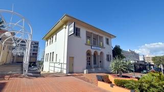 114 Goondoon Street Gladstone Central QLD 4680